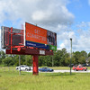 Billboard for Rent: CAMPER NORTH  , Sebring, FL