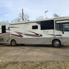 RV for Sale: 2003 JOURNEY 36C