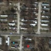 Mobile Home Park for Sale: Highland Mobile Home Park, Springfield, MO
