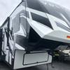 RV for Sale: 2021 VOLTAGE 3615