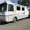 RV for Sale: 2003 KNIGHT 38PDQ