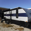 RV for Sale: 2021 23MK