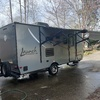 RV for Sale: 2017 LAUNCH 17SB