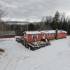 Mobile Home for Sale: Single Family Residence, Single Wide - Andover, ME, Andover, ME