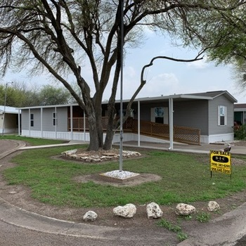 Terrific 47 Mobile Homes For Sale Near Weslaco Tx Beutiful Home Inspiration Ommitmahrainfo