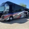 RV for Sale: 2021 CUSTOM 45