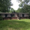 Mobile Home for Sale: MS, COLLINS - 2001 VALUE multi section for sale., Collins, MS