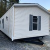 Mobile Home for Sale: KY, PIKEVILLE - 2014 BREEZE single section for sale., Pikeville, KY