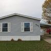 Mobile Home for Sale: Mobile Home - DEKALB, IL, Dekalb, IL