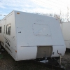 RV for Sale: 2006 TRAIL-CRUISER 30QBSS