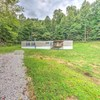 Mobile Home for Sale: KY, PINEVILLE - 2008 BLUE RIDG single section for sale., Pineville, KY