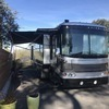 RV for Sale: 2004 EXCURSION 39L