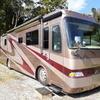 RV for Sale: 2005 MONTEREY VENTURA IV
