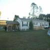 Mobile Home for Sale: Single Family Residence, Modular - Gretna, VA, Gretna, VA