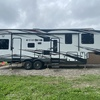 RV for Sale: 2013 SEISMIC