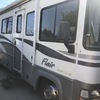 RV for Sale: 2001 FLAIR 30H