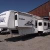RV for Sale: 2005 Montana 32 RK