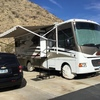 RV for Sale: 2013 VISTA 27N