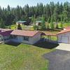 Mobile Home for Sale: Rancher, Sgl Level Manufactured > 2 Acres - Newport, WA, Newport, WA