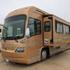 RV for Sale: 2007 Marquis 45 ONYX IV