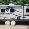 RV for Sale: 2015 SHADOW CRUISER 225RBS