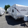 RV for Sale: 2013 JAY FLIGHT 24FBS