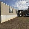 Mobile Home for Sale: Maynors MHP, Hudson, NC
