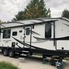 RV for Sale: 2018 Mtn Trx