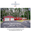 Mobile Home for Sale: Double-Wide, Single Family - Wilton, NY, Saratoga Springs, NY