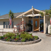 Mobile Home Park for Directory: Colony Park, Ceres, CA