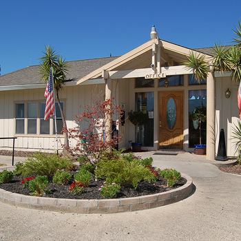 Groovy 25 Mobile Home Parks Near Ceres Ca Home Interior And Landscaping Ologienasavecom