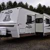 RV for Sale: 2004 Regal 300FQS