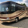 RV for Sale: 2007 CAYMAN 39PBT