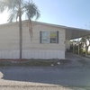 Mobile Home for Sale: 3 Bed/2 Bath Home With Open Floor Plan, Largo, FL
