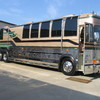 RV for Sale: 1993 COUNTRY COACH XL