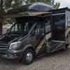 RV for Sale: 2019 QWEST 24L