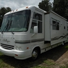 RV for Sale: 1999 CHALLENGER 330