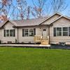 Mobile Home for Sale: Ranch, Modular - Cresco, PA, Cresco, PA