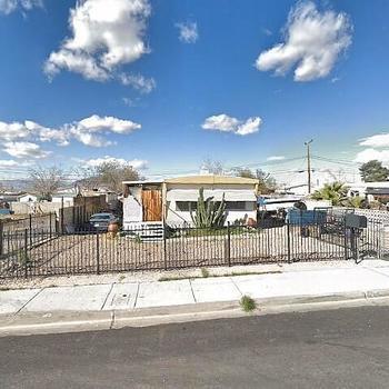 Superb 4 Mobile Homes For Rent Near Bullhead City Az Download Free Architecture Designs Rallybritishbridgeorg