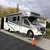 RV for Sale: 2020 VIENNA 25FWC