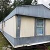 Mobile Home for Sale: HANDY MAN SPECIAL, SUPER LOW PRICE, Orangeburg, SC