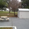 RV Lot for Sale: In Deer Creek, Regal Ridge, Davenport, FL