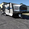 RV for Sale: 2021 160RBT