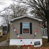 Mobile Home for Sale: Anderson MHP, Anderson, IN