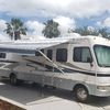 RV for Sale: 2004 TERRA 32S