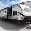 RV for Sale: 2015 PROWLER 37FQB
