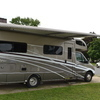 RV for Sale: 2020 VIEW 24J