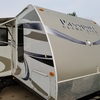 RV for Sale: 2013 PASSPORT ULTRA LITE 3350BH