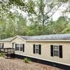 Mobile Home for Sale: AL, CORDOVA - 2009 EXX337 multi section for sale., Cordova, AL