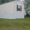 Mobile Home for Sale: Pecan Village, Tecumseh, OK